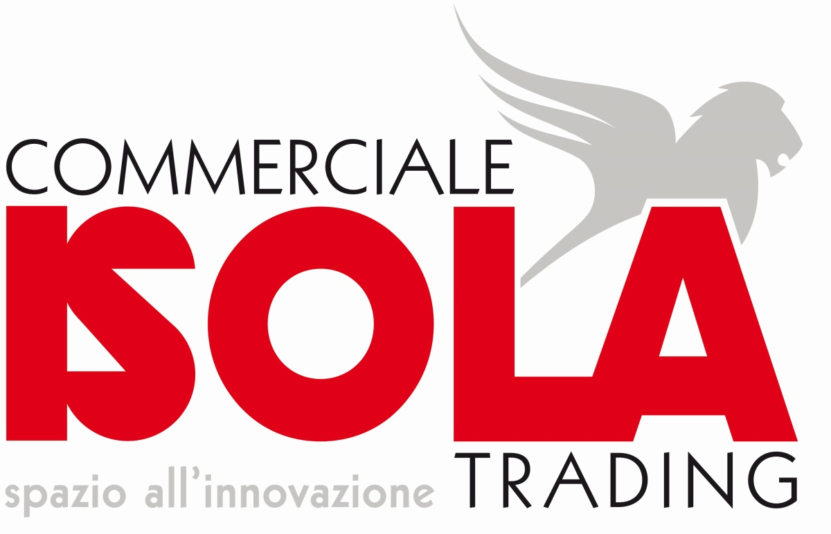 Commerciale Isola