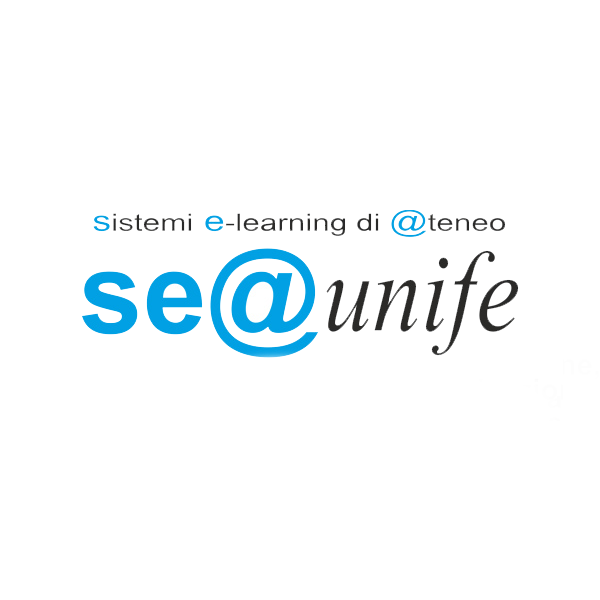 sea-unife