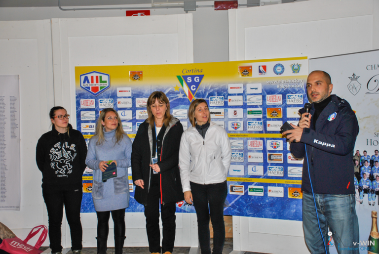 09---Stadio-del-Ghiaccio-(22-01-19-vWINter-meeting)