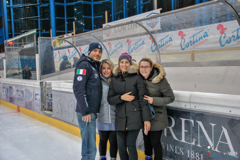 24---Stadio-del-Ghiaccio-(22-01-19-vWINter-meeting)