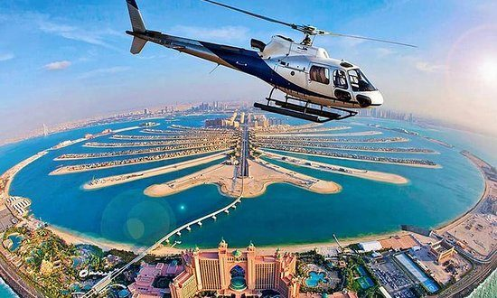 fly-in-the-sky-helicopter